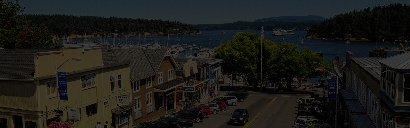 The Suites at Friday Harbor Case Study > Read More
