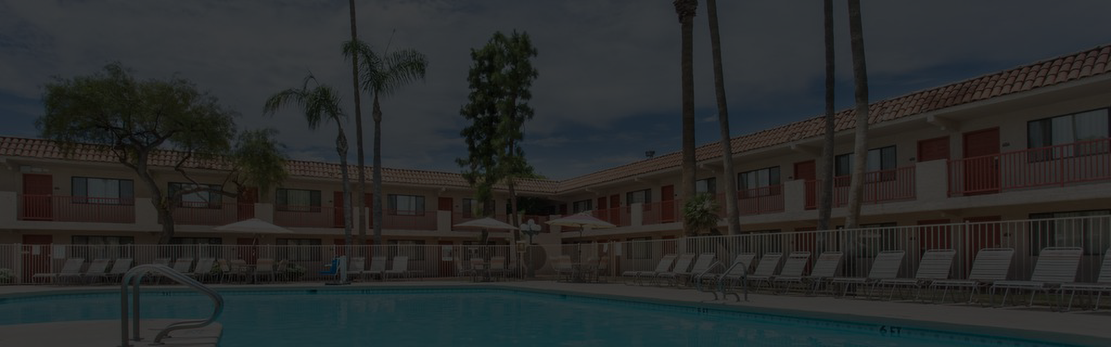 Best Western Dobson Ranch Case Study > Read More